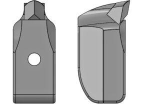 MONO-TIP-V-LOCK-01